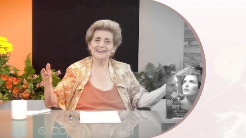 Reflexões com Zibia Gasparetto